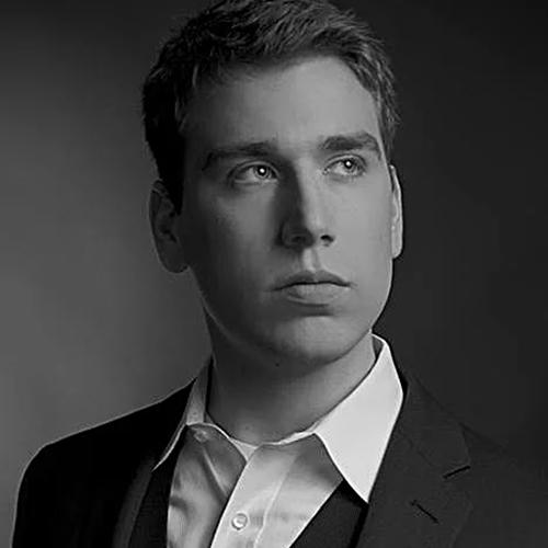 Jon Carlisle, Piano