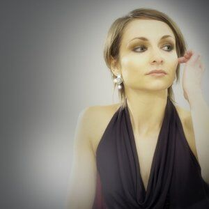 Tatiana Berman, Violin