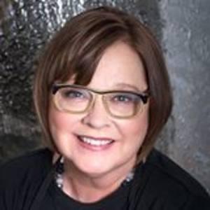 Mary Barr Rhodes